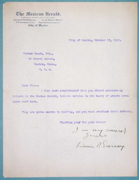 how to write to local mp australia